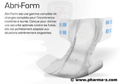 abri form abena frantex pharma-z
